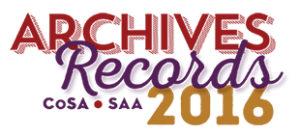 SAA 2016 logo